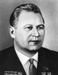 Vladimir_Chelomei
